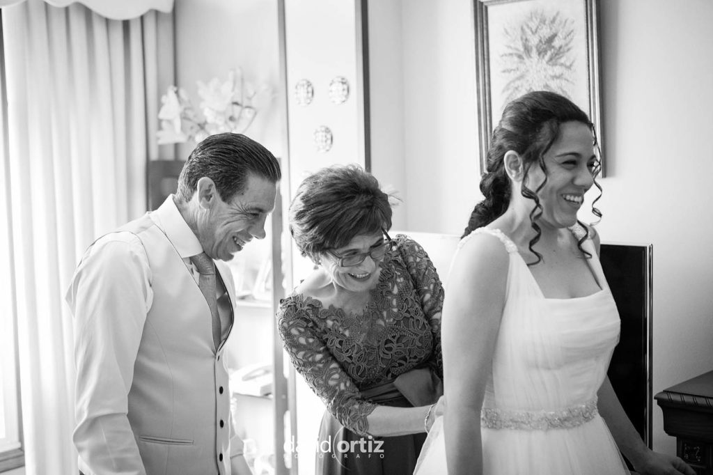 Boda Maria y Álvaro david ortiz fotografo de bodas 1
