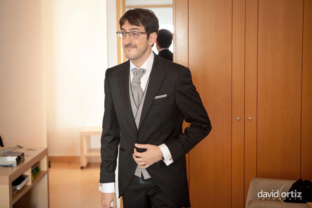 Boda Maria y Álvaro david ortiz fotografo de bodas 20