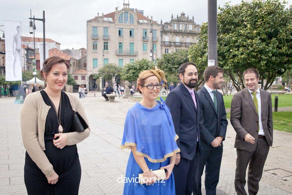 Boda Maria y Álvaro david ortiz fotografo de bodas 22