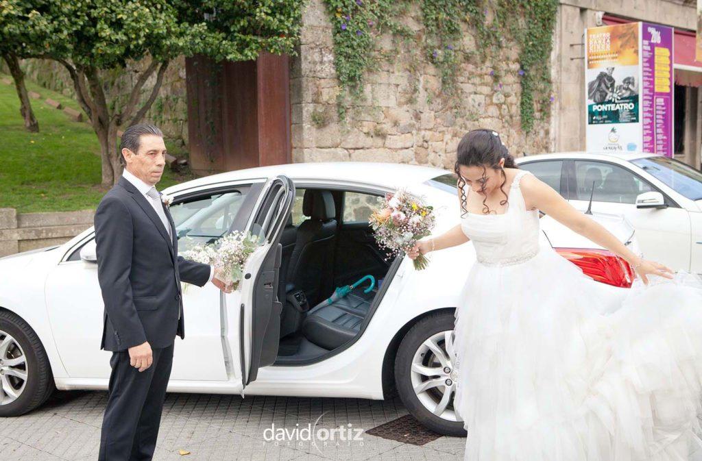 Boda Maria y Álvaro david ortiz fotografo de bodas 23