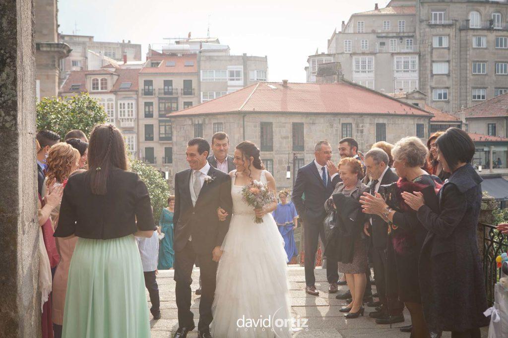 Boda Maria y Álvaro david ortiz fotografo de bodas 25