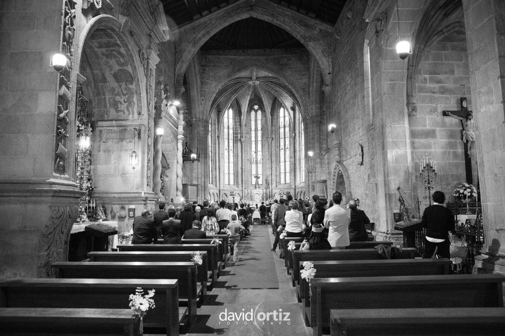 Boda Maria y Álvaro david ortiz fotografo de bodas 28