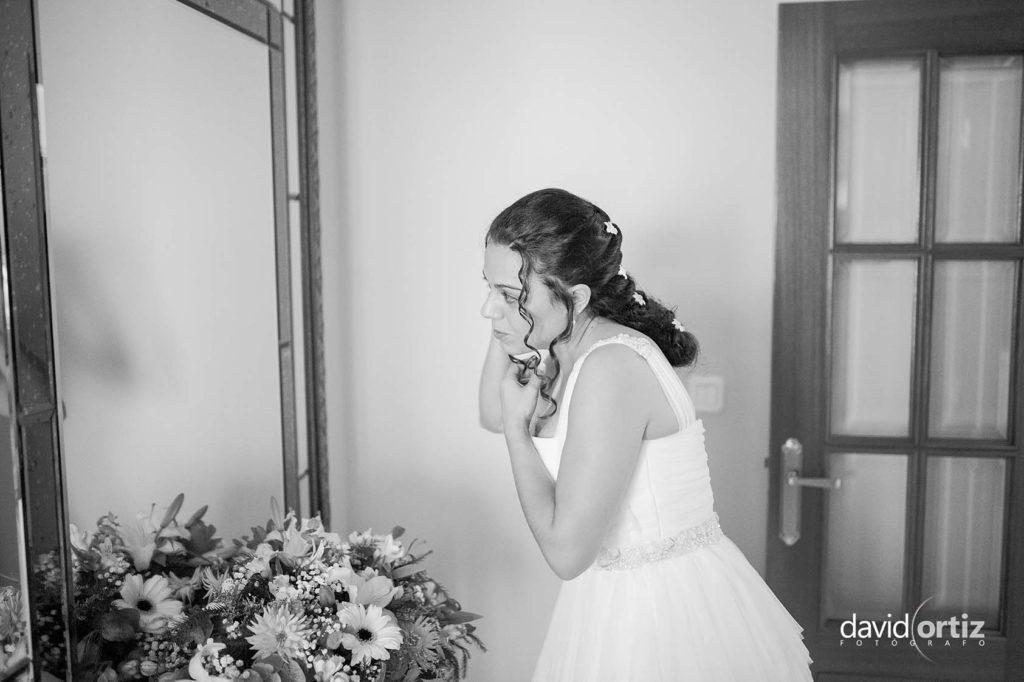 Boda Maria y Álvaro david ortiz fotografo de bodas 12