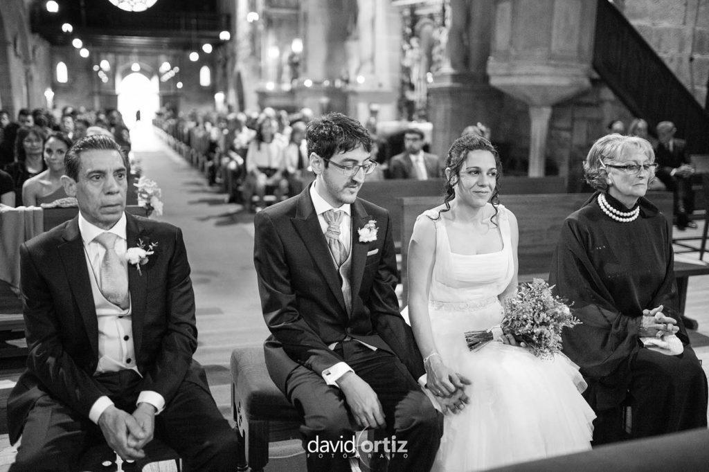 Boda Maria y Álvaro david ortiz fotografo de bodas 3
