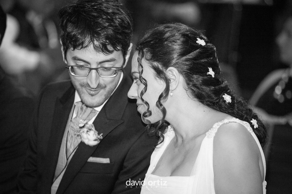 Boda Maria y Álvaro david ortiz fotografo de bodas 31