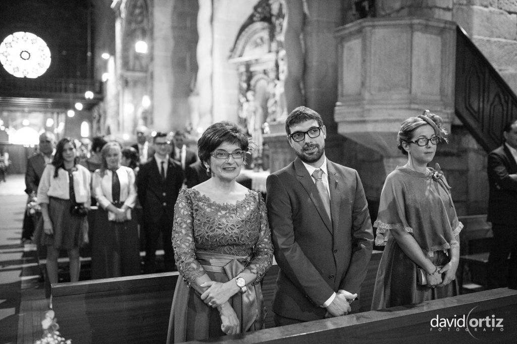 Boda Maria y Álvaro david ortiz fotografo de bodas 32