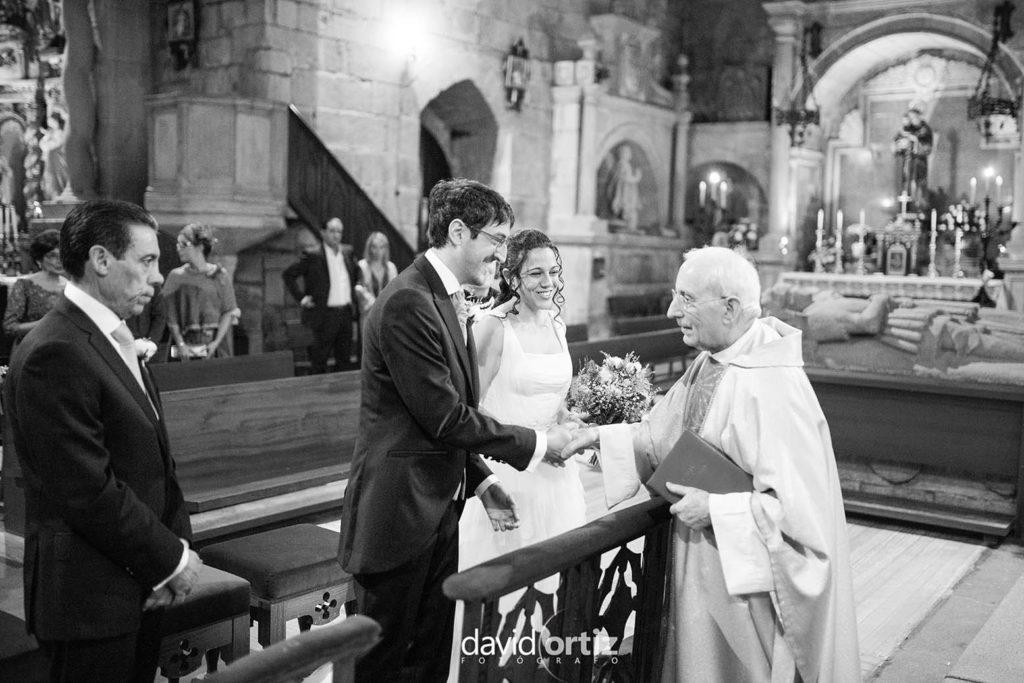 Boda Maria y Álvaro david ortiz fotografo de bodas 33