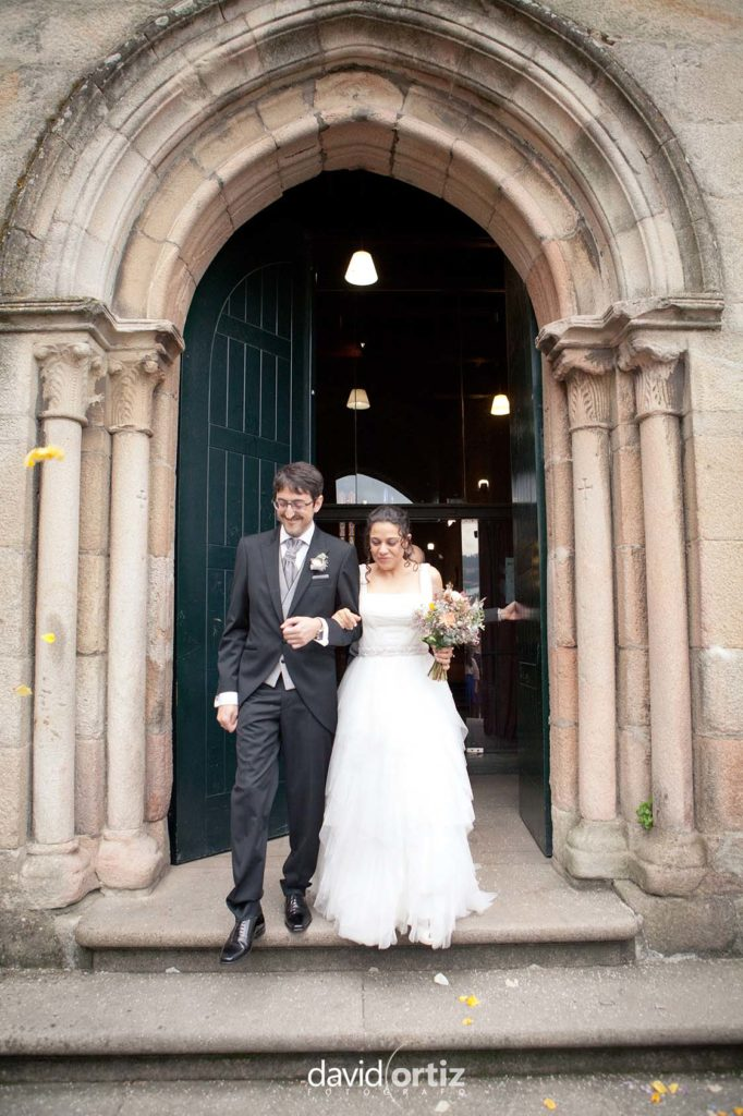 Boda Maria y Álvaro david ortiz fotografo de bodas 34