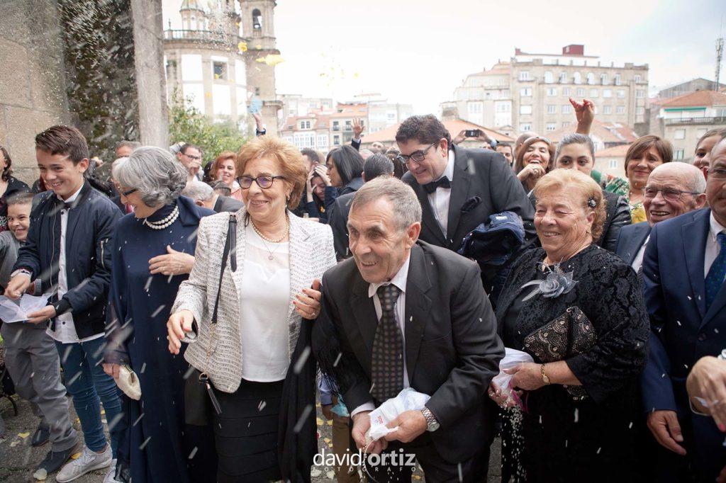 Boda Maria y Álvaro david ortiz fotografo de bodas 35