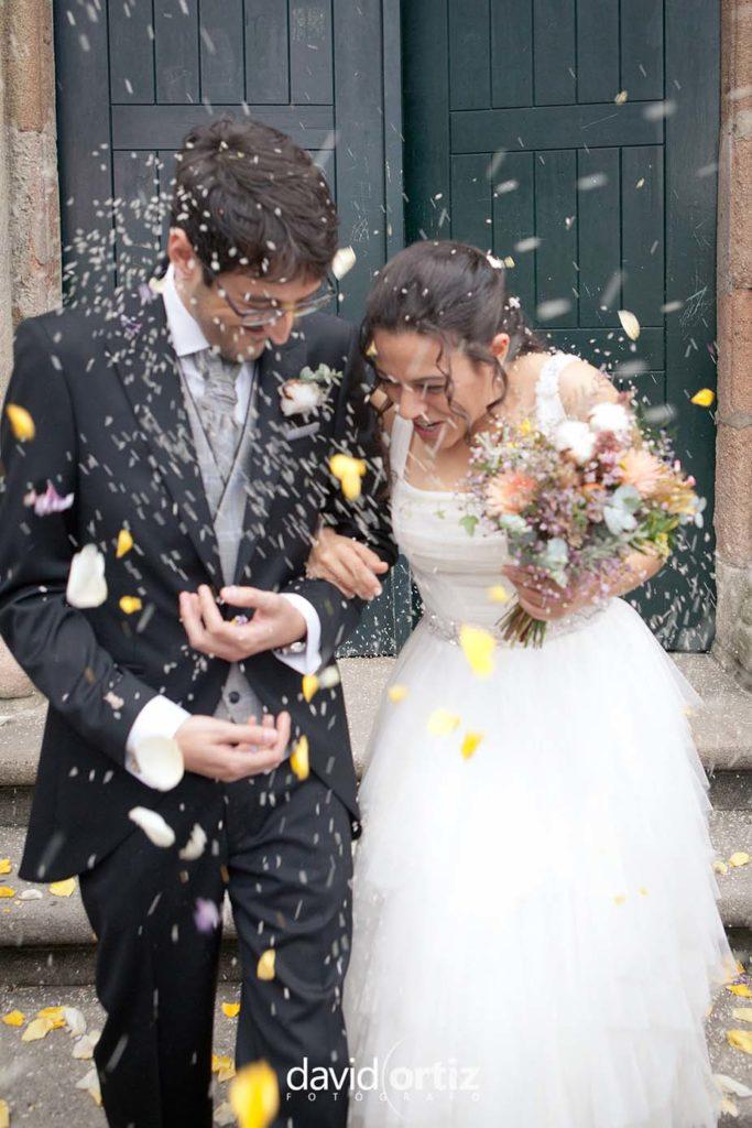 Boda Maria y Álvaro david ortiz fotografo de bodas 36