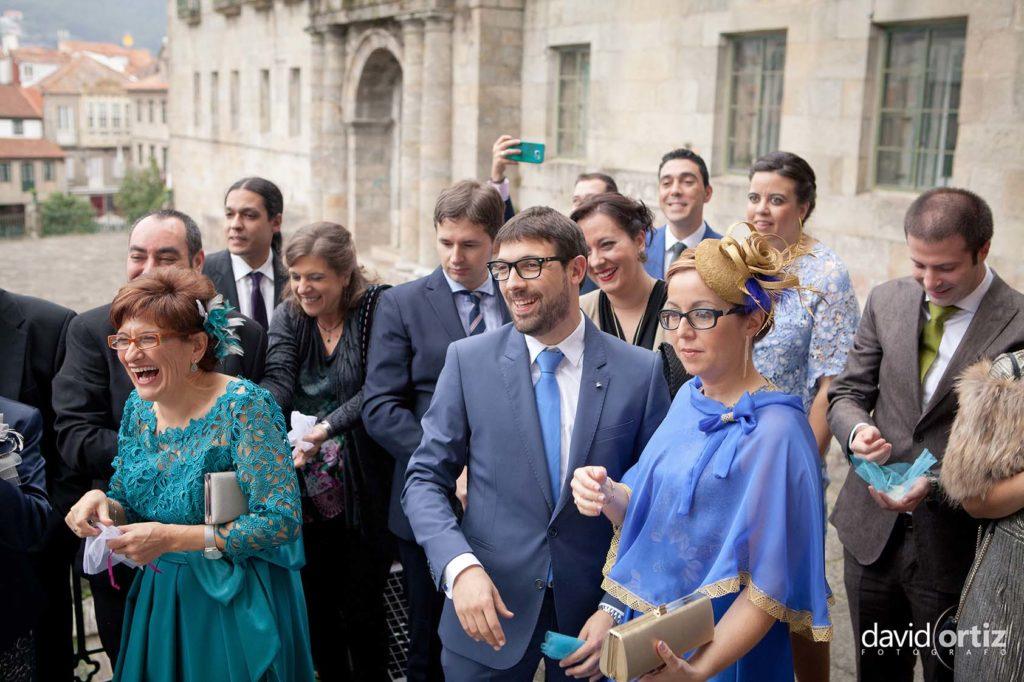 Boda Maria y Álvaro david ortiz fotografo de bodas 37