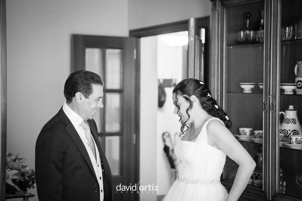 Boda Maria y Álvaro david ortiz fotografo de bodas 13
