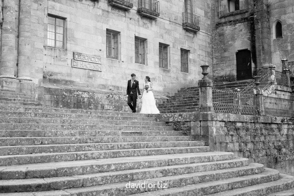 Boda Maria y Álvaro david ortiz fotografo de bodas 38