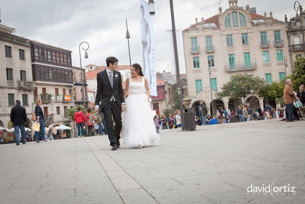 Boda Maria y Álvaro david ortiz fotografo de bodas 39