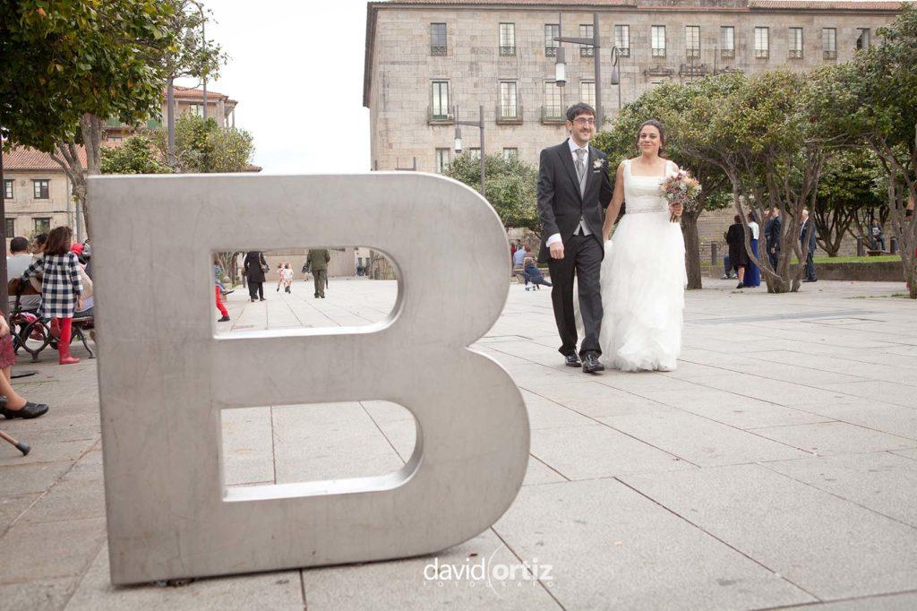 Boda Maria y Álvaro david ortiz fotografo de bodas 4