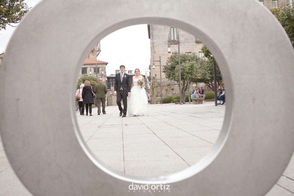 Boda Maria y Álvaro david ortiz fotografo de bodas 40