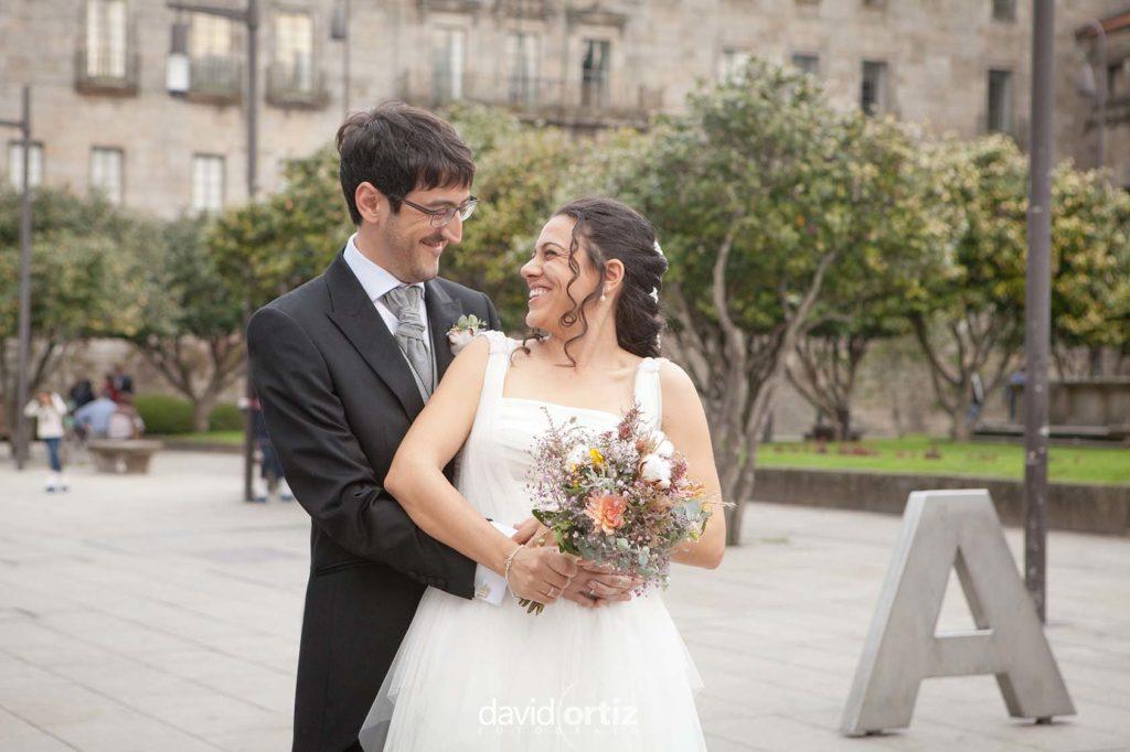 Boda Maria y Álvaro david ortiz fotografo de bodas 41