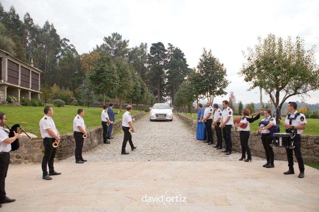 Boda Maria y Álvaro david ortiz fotografo de bodas 42