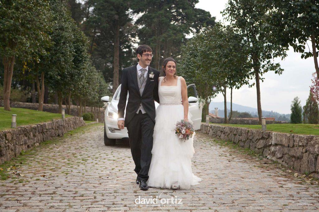 Boda Maria y Álvaro david ortiz fotografo de bodas 43