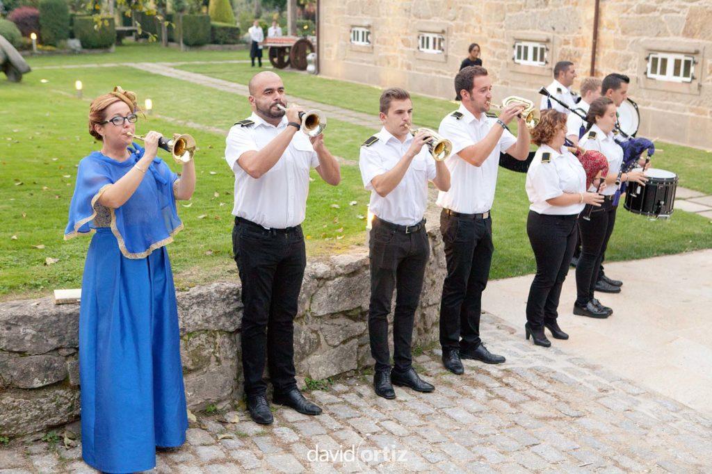 Boda Maria y Álvaro david ortiz fotografo de bodas 44