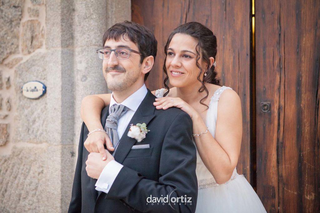 Boda Maria y Álvaro david ortiz fotografo de bodas 45