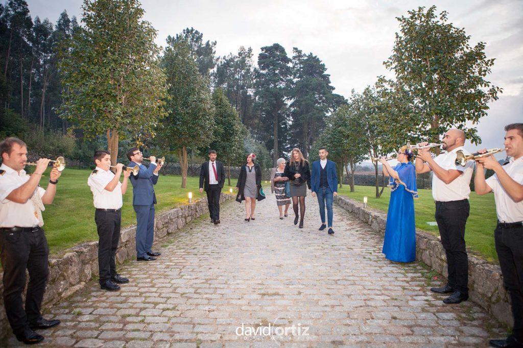 Boda Maria y Álvaro david ortiz fotografo de bodas 46