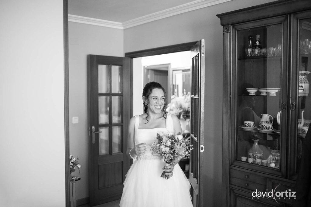 Boda Maria y Álvaro david ortiz fotografo de bodas 14