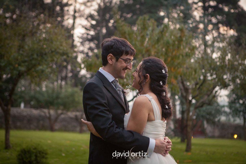 Boda Maria y Álvaro david ortiz fotografo de bodas 47