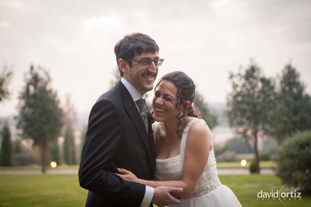 Boda Maria y Álvaro david ortiz fotografo de bodas 48