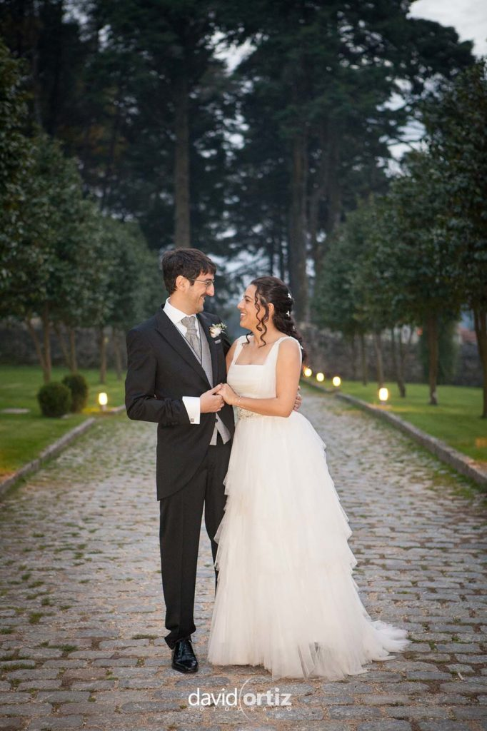 Boda Maria y Álvaro david ortiz fotografo de bodas 49