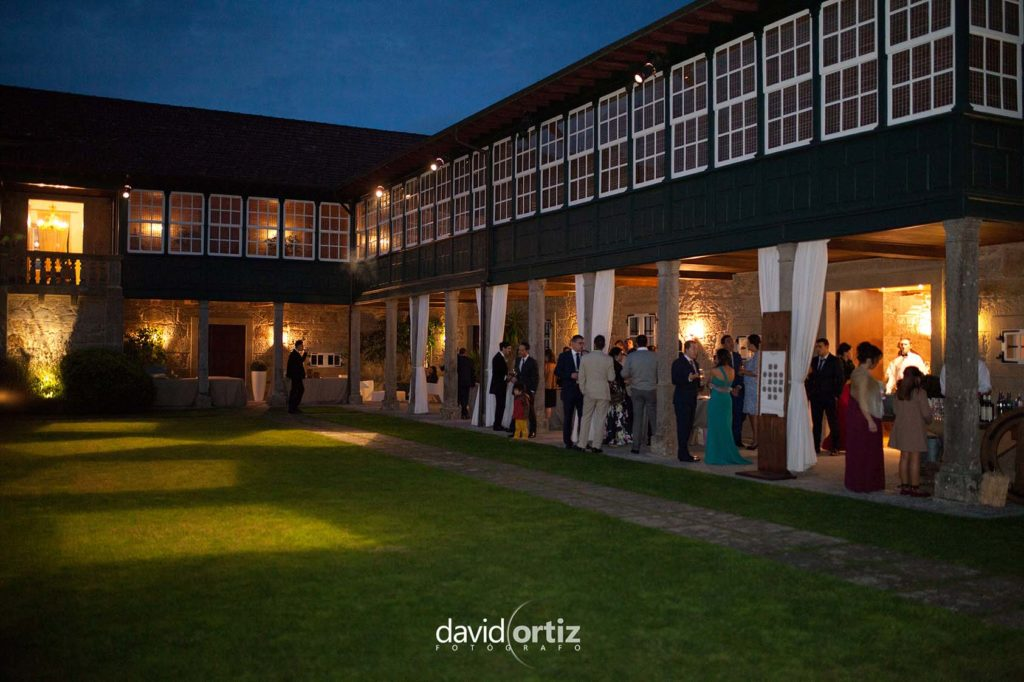 Boda Maria y Álvaro david ortiz fotografo de bodas 5