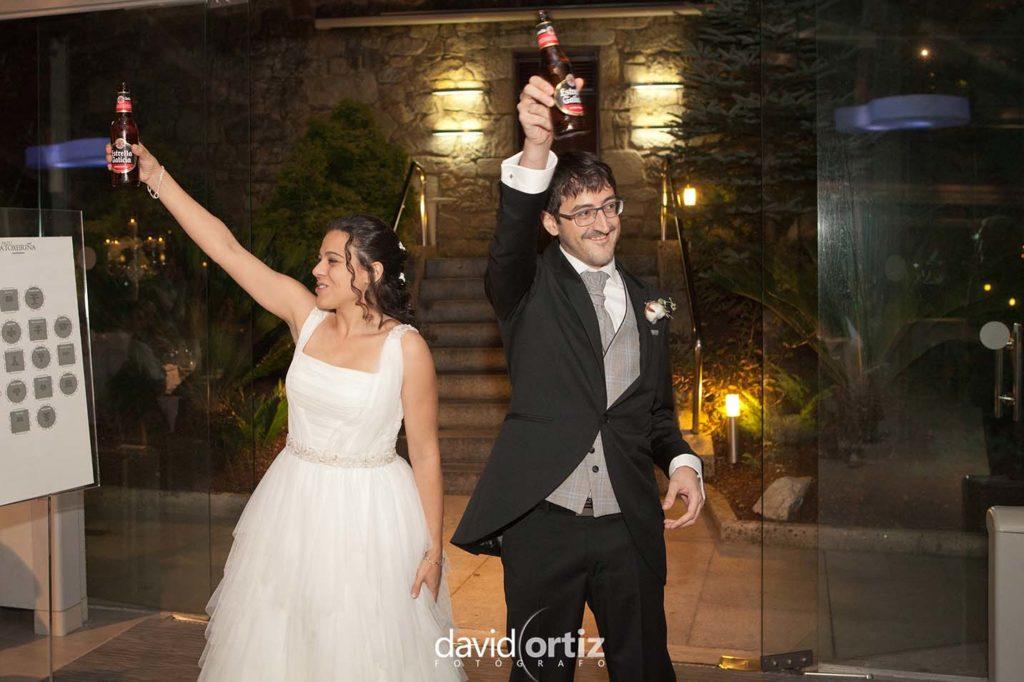 Boda Maria y Álvaro david ortiz fotografo de bodas 50