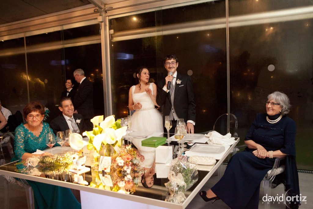 Boda Maria y Álvaro david ortiz fotografo de bodas 52