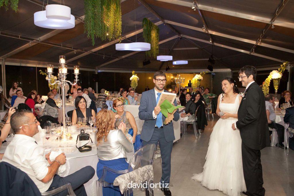 Boda Maria y Álvaro david ortiz fotografo de bodas 53