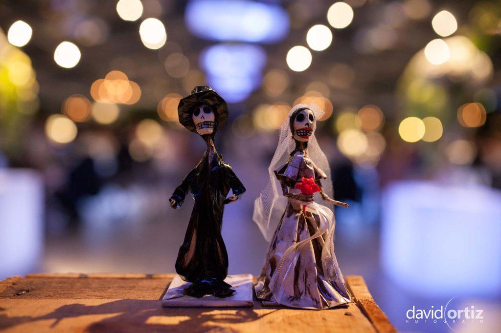 Boda Maria y Álvaro david ortiz fotografo de bodas 58