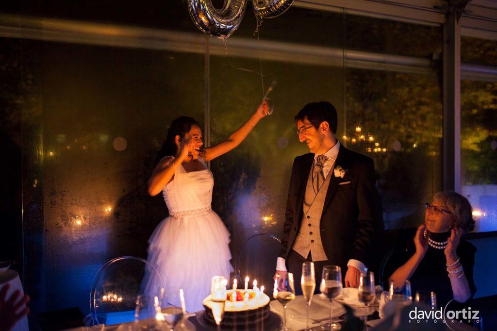Boda Maria y Álvaro david ortiz fotografo de bodas 6