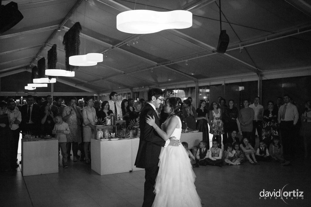 Boda Maria y Álvaro david ortiz fotografo de bodas 60