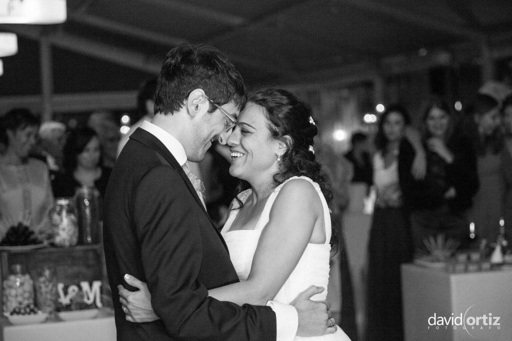 Boda Maria y Álvaro david ortiz fotografo de bodas 61