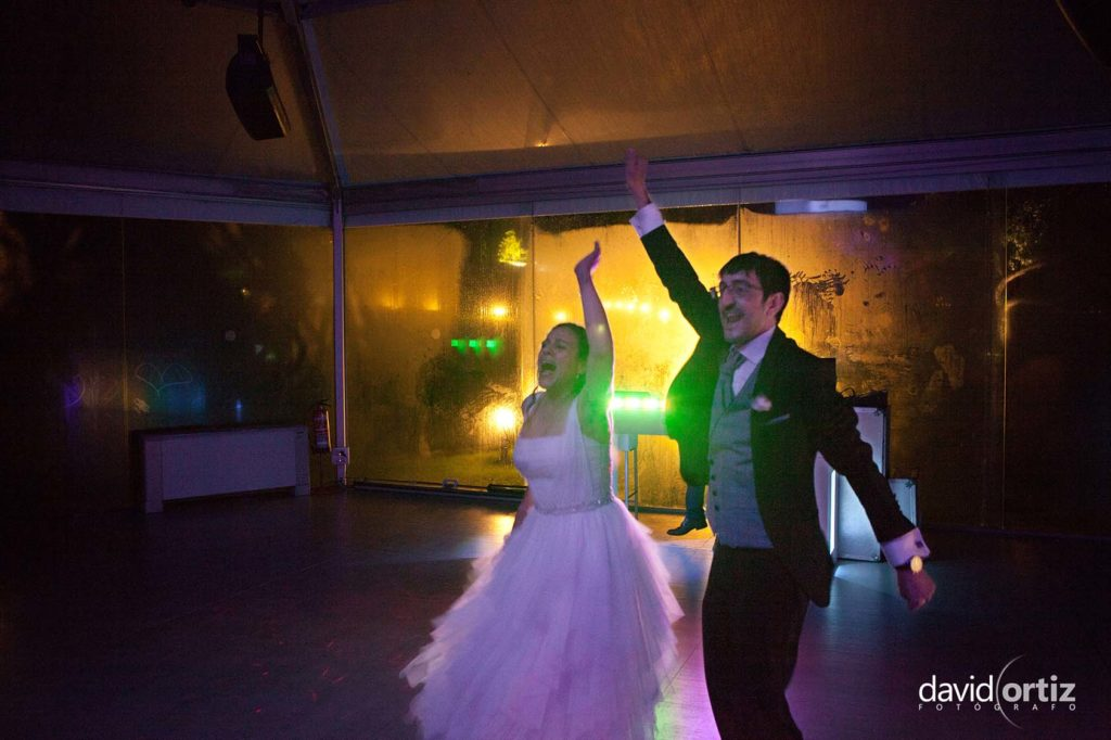Boda Maria y Álvaro david ortiz fotografo de bodas 63