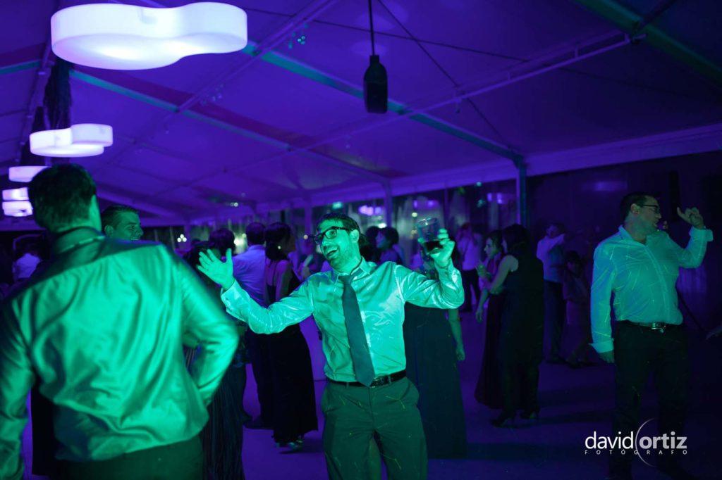 Boda Maria y Álvaro david ortiz fotografo de bodas 64