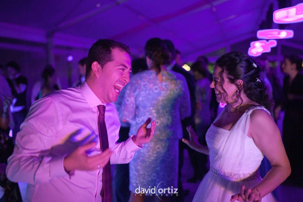 Boda Maria y Álvaro david ortiz fotografo de bodas 65