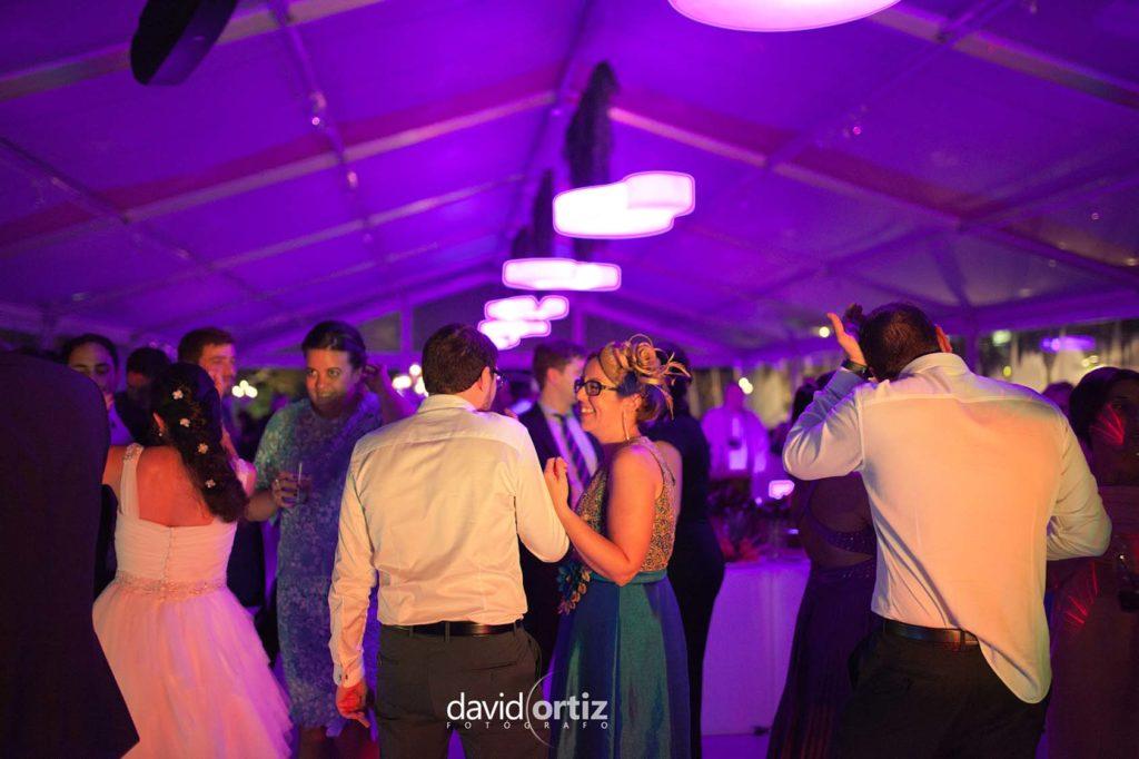 Boda Maria y Álvaro david ortiz fotografo de bodas 67