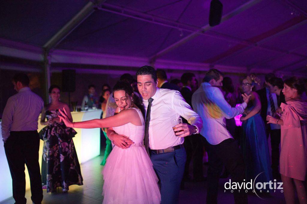 Boda Maria y Álvaro david ortiz fotografo de bodas 68