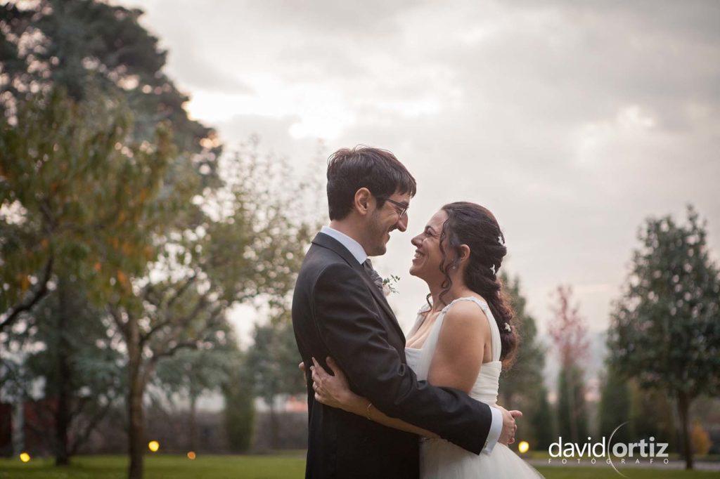 Boda Maria y Álvaro david ortiz fotografo de bodas 70