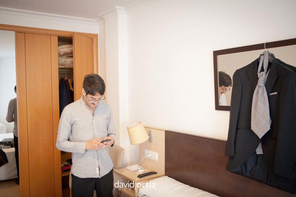 Boda Maria y Álvaro david ortiz fotografo de bodas 17