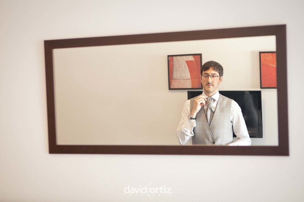 Boda Maria y Álvaro david ortiz fotografo de bodas 19