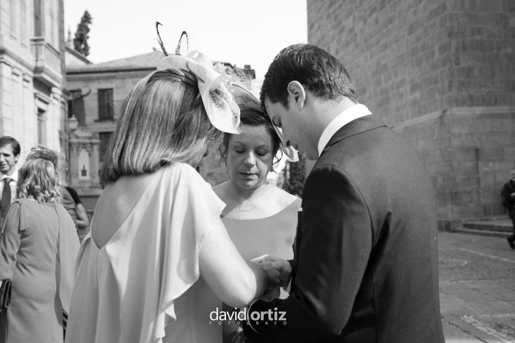 Boda Salamanca Marta y Jose david ortiz fotografo 31