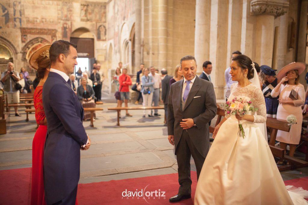 Boda Salamanca Marta y Jose david ortiz fotografo 35
