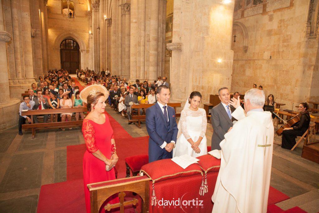 Boda Salamanca Marta y Jose david ortiz fotografo 41