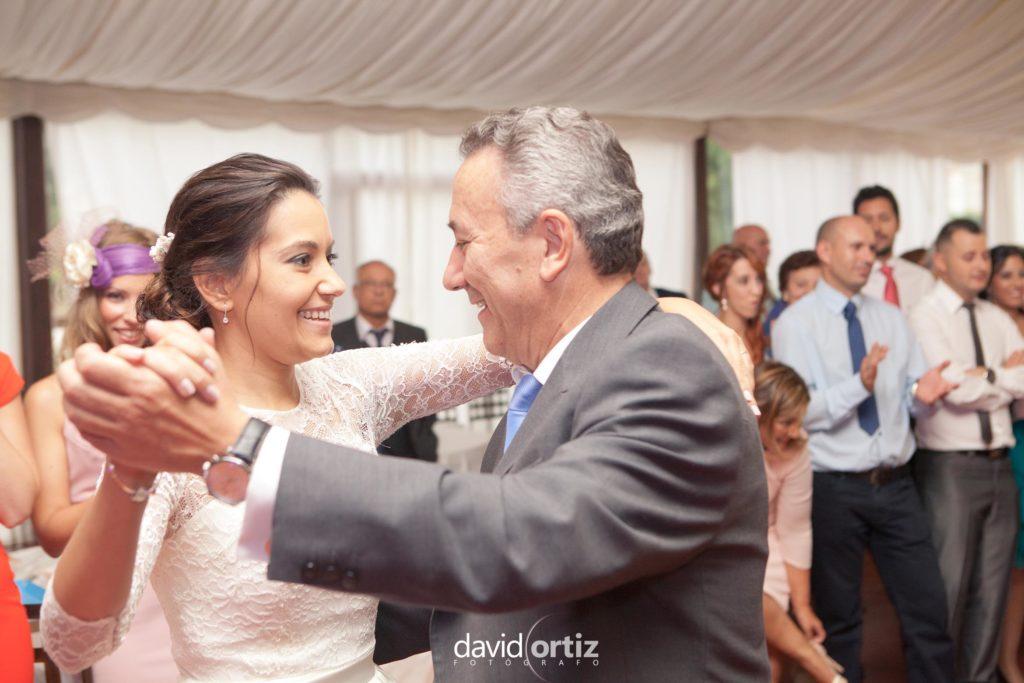 Boda Salamanca Marta y Jose david ortiz fotografo 78